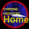 Chrone Osphere Homepage